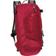 Cube Pure Ten - Sac à dos - 10l rouge